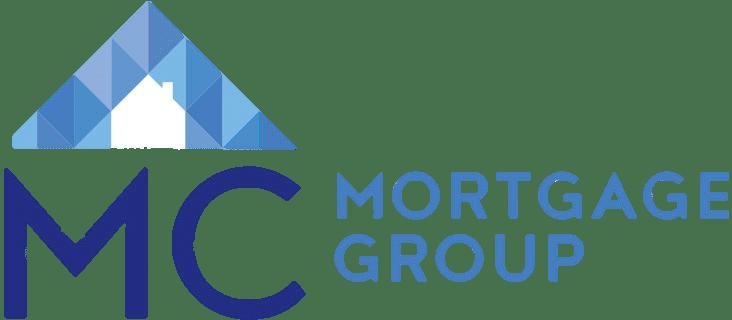 paws4people Sponsor | MC Mortgage Group