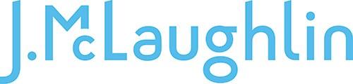 paws4people Sponsor | J.McLaughlin