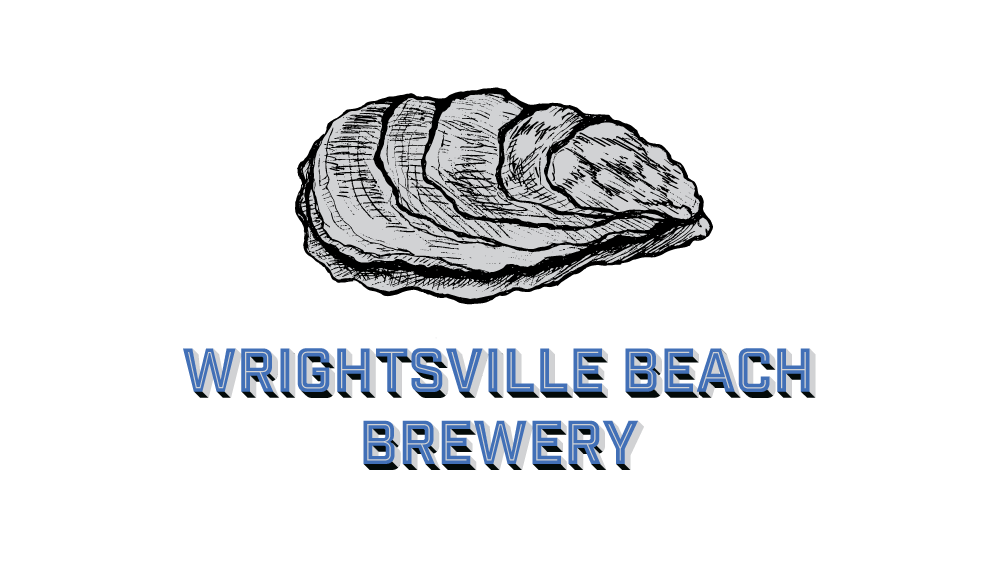 paws4people Sponsor | Wrightsville Beach Brewery