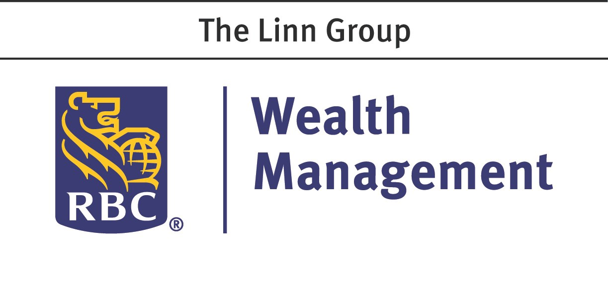 paws4people Sponsor | The Linn Group