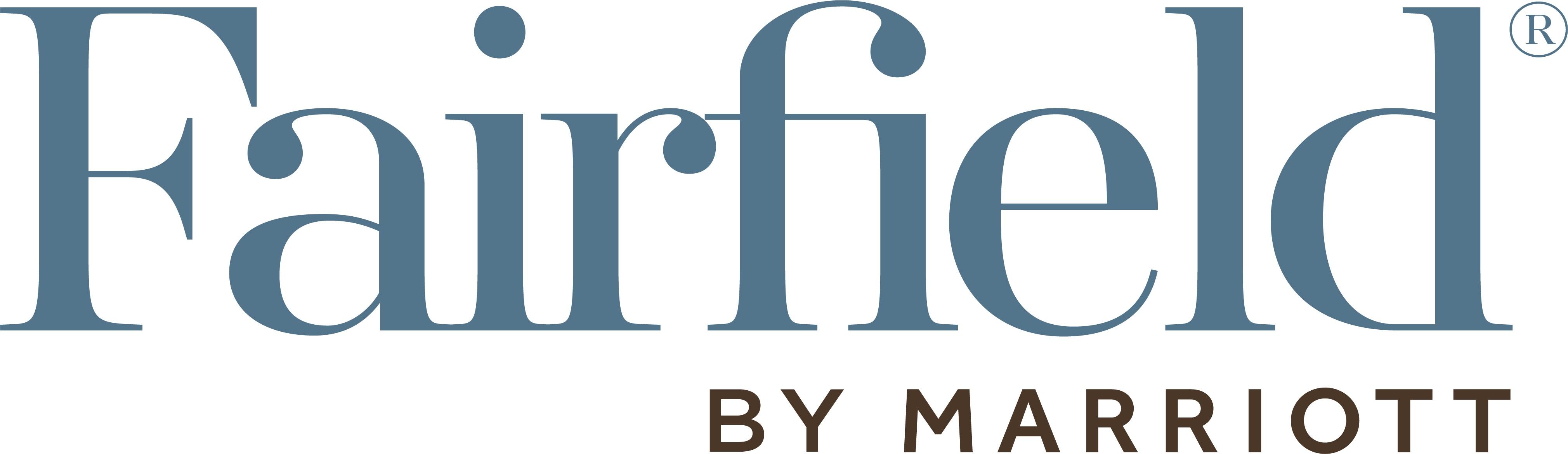 paws4people Sponsor | Fairfield Inn Marriott | Marrietta, OH