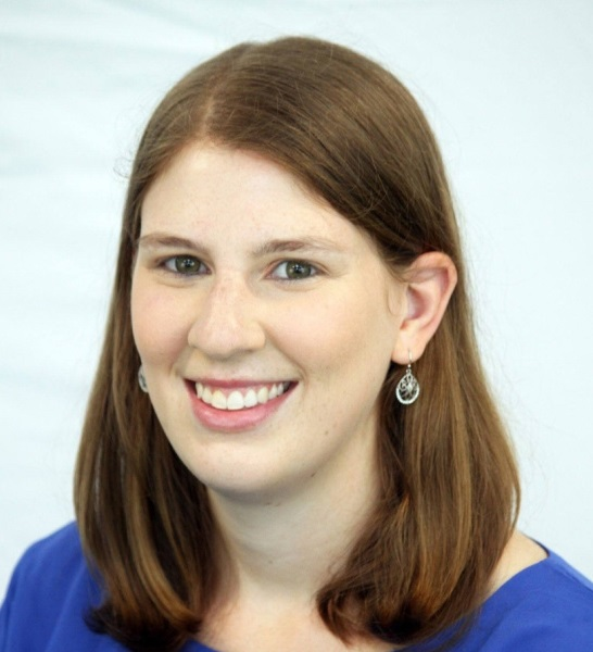 Behavioral Health Consultant, Emily Pakstis, LICSW, Soon to Join Plymouth Pediatric Associates