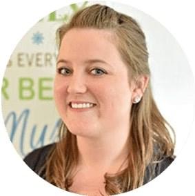 Kelsey Holland, CPNP, MSN