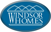 Windsor Homes Logo