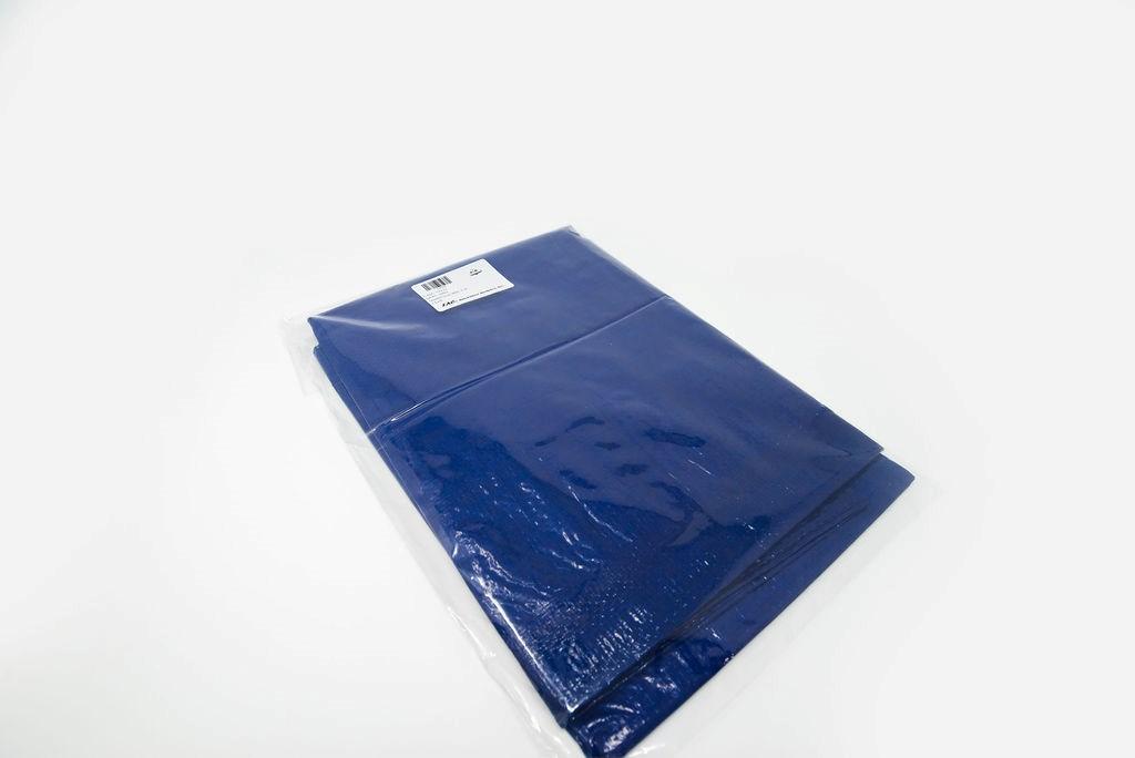 Ground Cover (Blue 4 x 6 Tarp)
