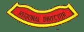 Regional Director
