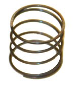 Service Compressor Parts