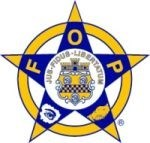 Fraternal Order of Police Lodge #58