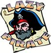 Lazy Pirate