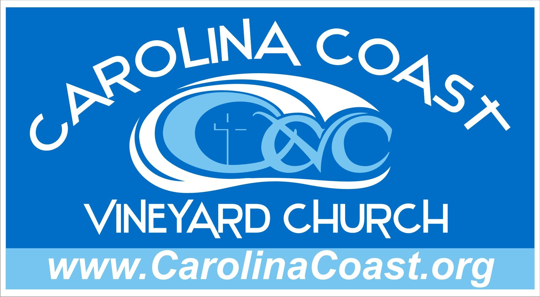Carolina Coast Vineyard Church
