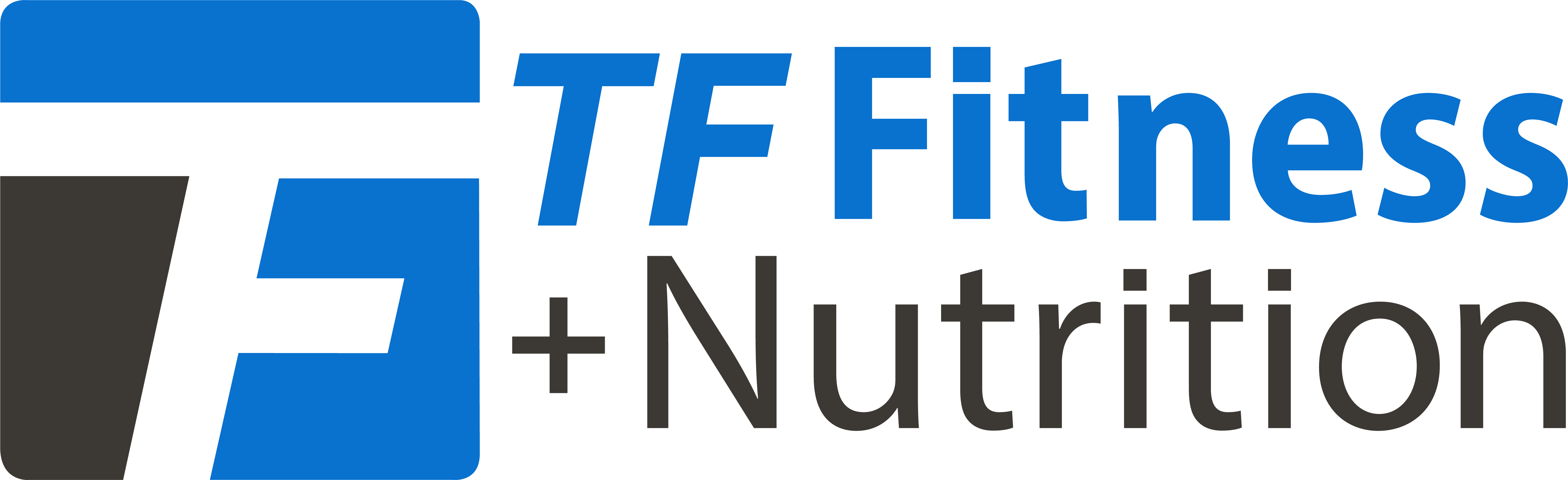TF Fitness and Nutrition