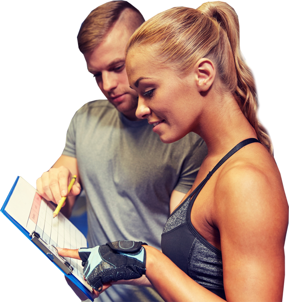 Trufit Gym FAQ
