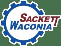 A.J. Sackett & Sons Company Logo
