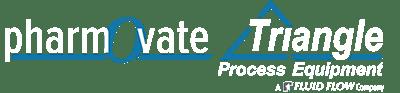 Triangle Process Equipment Logo