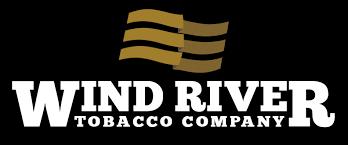 Wind River Tobacco Company Logo
