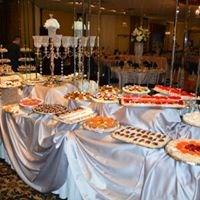 Alpine Banquets - 7