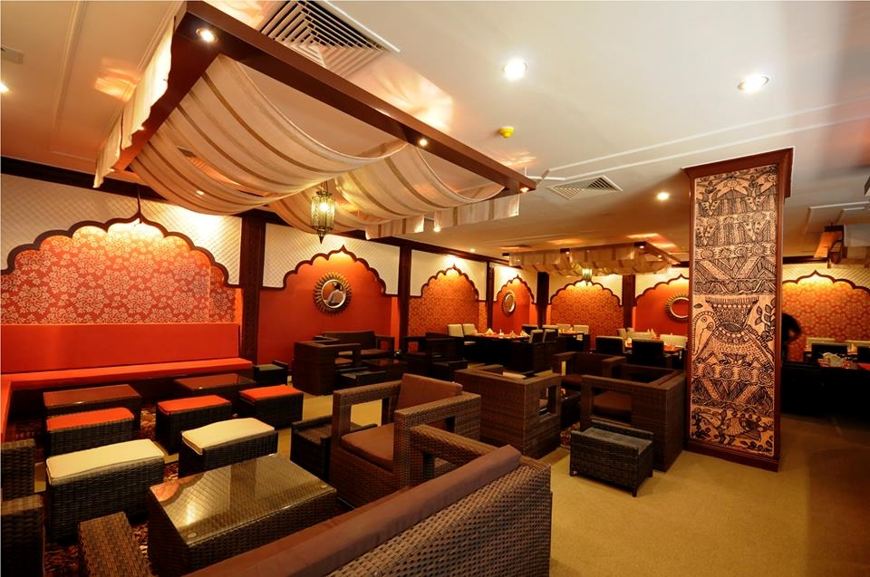 Al Falaj Hotel - 7