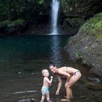 Aganoa Lodge Samoa - All Incluisve - 7