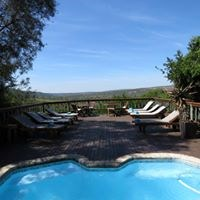 Amakhala Game Reserve - Bukela Game Lodge - 7