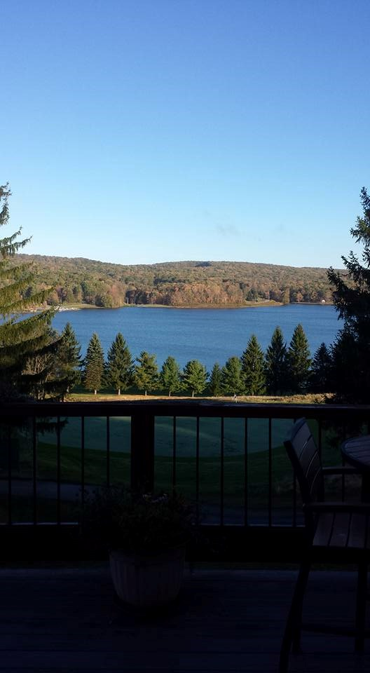 Alpine Lake Resort - 7