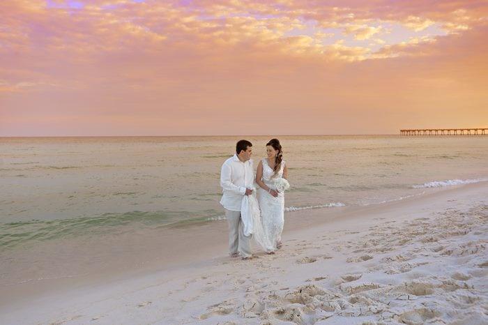 Hilton Pensacola Beach 7