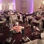 All Occasion Catering And Banquet Center - 7