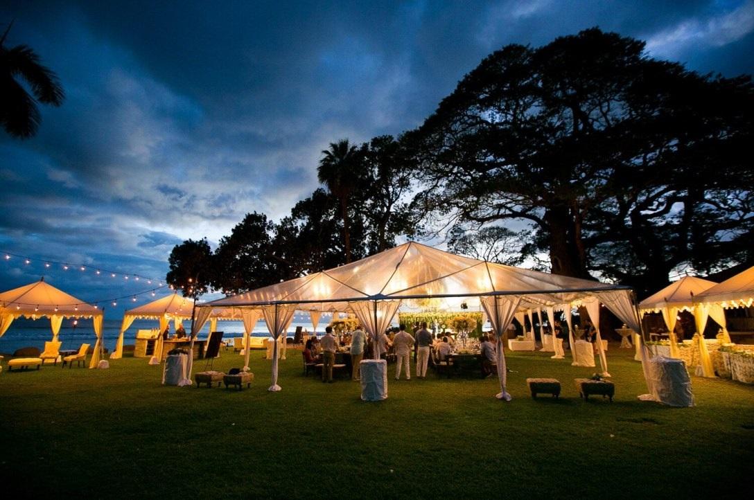A White Orhcid Hawaii Wedding Inc - 7