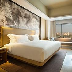 Alila Hotels and Resorts - 7