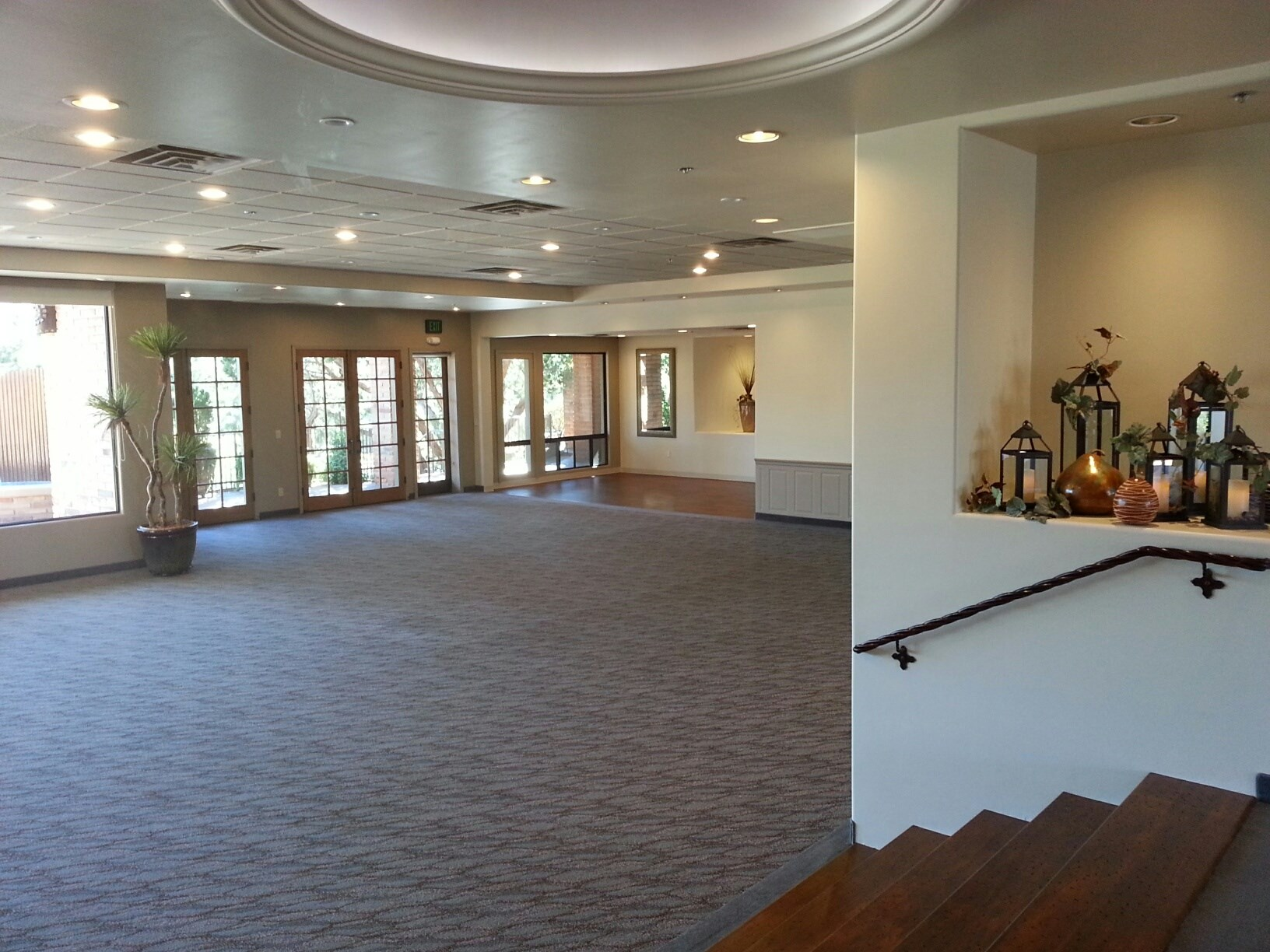 Agave of Sedona Wedding and Event Center - 7