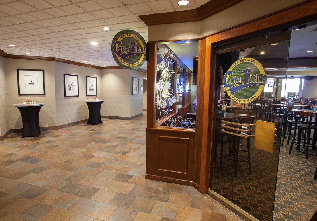 North Shore Event Centre - 7