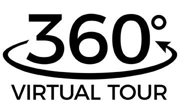 Take Virtual Tour