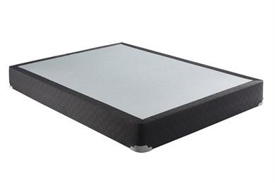 Steel High Profile Foundation