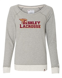 AHS Ladies Champion crew - Orders due by Friday, November 20, 2020