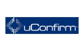 uConfirm