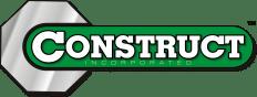 Construct, Inc. Logo