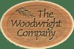 Woodwright Company, The Logo