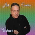 Art Carter 'Friday Night'
