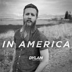 Dylan Jakobsen 'In America'