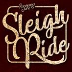 Runaway June 'Sleigh Ride'