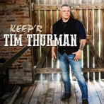 TimThurman  ' Keep'r'