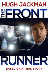 The Front Runner - Now Playing on Demand