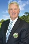 C. Michael Smith