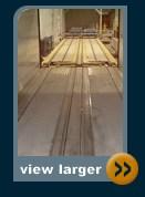 trailerskate atls dock loading system