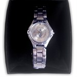 NCCT Womens Watch