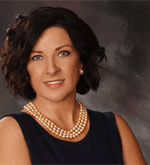View The CENTURY 21 Sunset Realty Profile For Jenny Barnhill