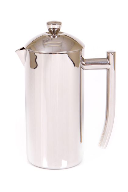 Carolina Coffee Frieling French Press - 8-9 cup