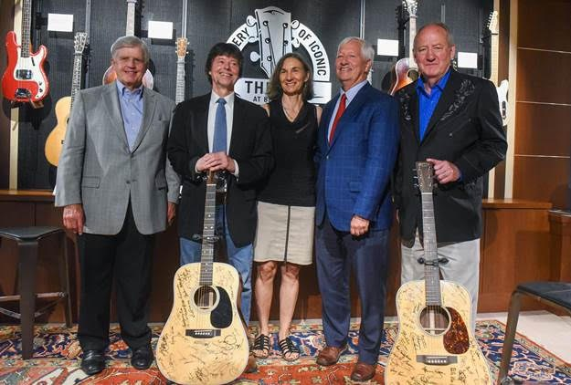 Blog - All About Country - Country Music News & Information