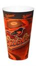 Baltimore Orioles SpiritCups #S1069