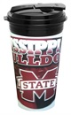 Mississippi State University (Bulldogs) TravelCups