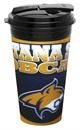 Montana State University (Bobcats) TravelCups